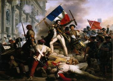 french-revolution-2.jpg?w=363