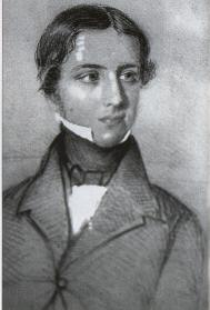 Harris Bigg-Wither (1781-1833)