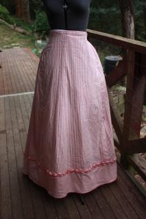 1871-3 underskirt front