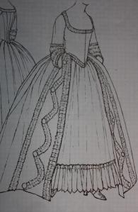 The petticoat